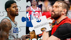Mercado de fichajes 2020 de la NBA: rumores y traspasos