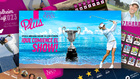 Ya disponible el nuevo MARCA Plus Especial Andalucía Costa del Sol Open de España