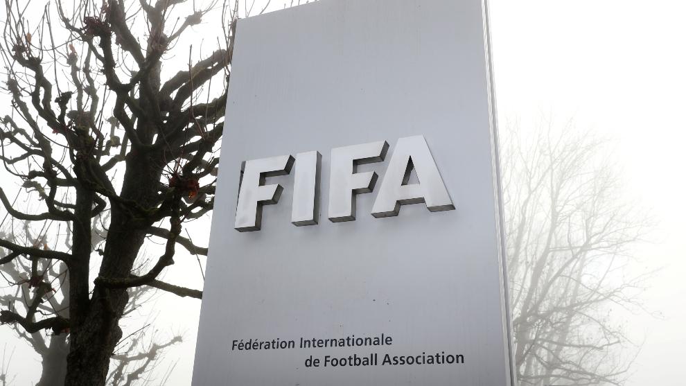La FIFA anunció medidas históricas — Fútbol femenino