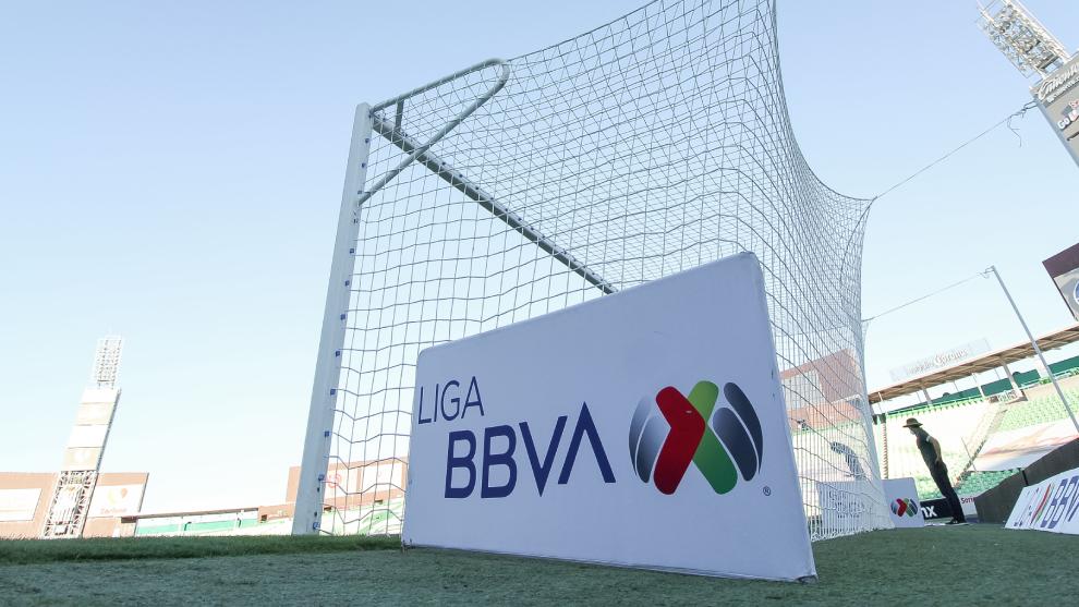Repechaje Liga MX: ¿Cuál es el criterio de desempate para avanzar a la Liguilla del Apertura 2020?