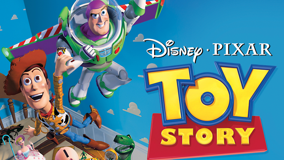 Toy Story cumple 25 años: 15 datos curiosos que debes saber sobre el primer largometraje animado | MARCA Claro México