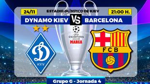 nvsr3qdy0edlom https www marca com en football barcelona html