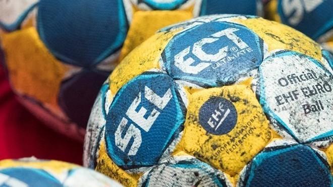 El Europeo femenino se disputará íntegramente en Dinamarca