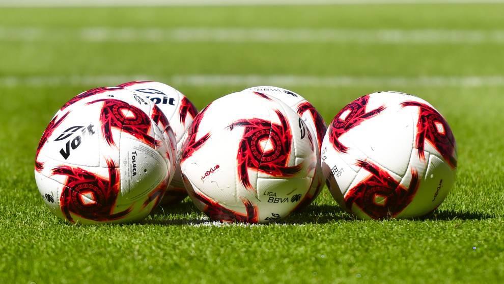 ¿Quiénes avanzarán en los cuartos de final de la Liga MX?