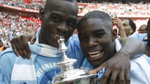 Micah Richards: Even we didn't know what could be true with Mario