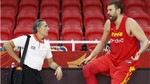 Scariolo: As a coach, Marc Gasol's switch to LA Lakers made me feel bad