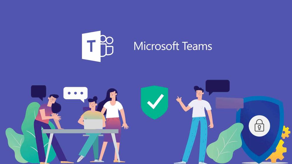Microsoft Teams, actualizaciones noviembre-diciembre 2020