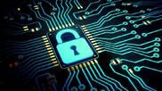 Microsoft creará un nuevo microchip de seguridad