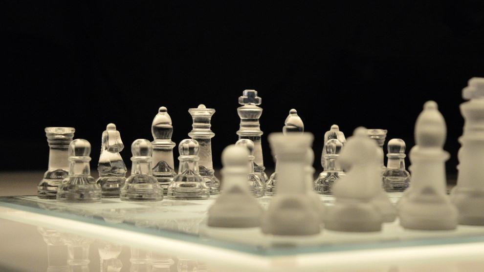 ¿Cómo jugar ajedrez? Secretos y movimientos para ganar partidas. |