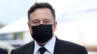 Musk ya es más rico que Gates y amenaza a Bezos