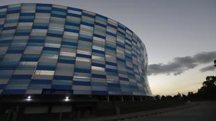 Puebla no permitirá acceso a su estadio en los cuartos de final  