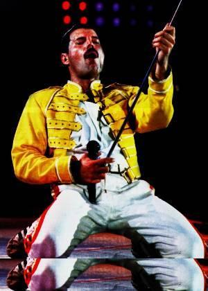 'Greatest Hits' de Queen llega al Top 10 de Billboard
