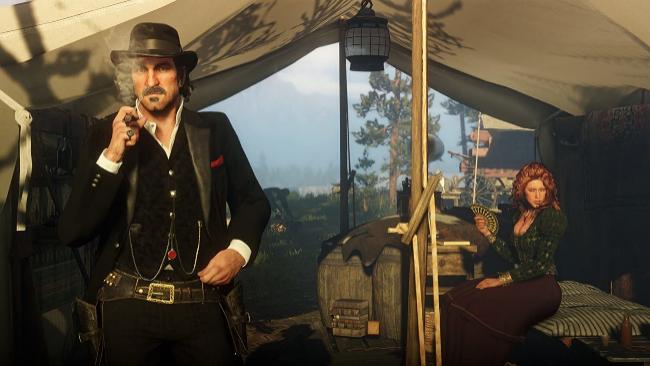 Los chollos de gaming y videojuegos: el Red Dead Redemption, el Fifa...