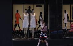 'Fashion films',  la moda y el formato narrativo del futuro