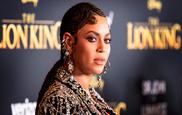 Beyoncé, con nueve candidaturas, es la artista más nominada a los 63...