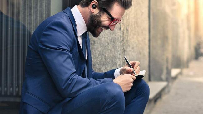 Huawei Freebuds al 50%, Beats y otras ofertas en auriculares inalámbricos