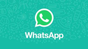 ¿Cómo solucionar el problema del Teléfono sin conexión en Whatsapp...
