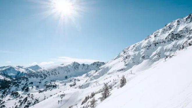 Andorra, a la espera de la decisión de España para abrir las estaciones