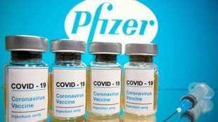 Coronavirus: ¿Qué falta para que la vacuna de Pfizer llegue y se...