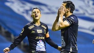 León vs Puebla ¿Qué necesitan para avanzar a las Semifinales del...