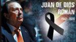 Muere Juan de Dios Román, leyenda del balonmano español