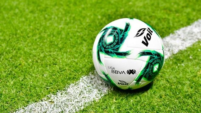 Liguilla al momento del Guardianes 2020: León vs Chivas y Pumas vs Cruz Azul