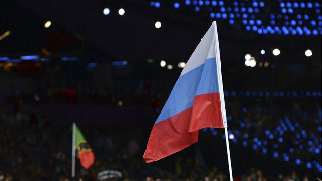 Piotr Ivanov derrota a Priválova en las elecciones a jefe del atletismo ruso