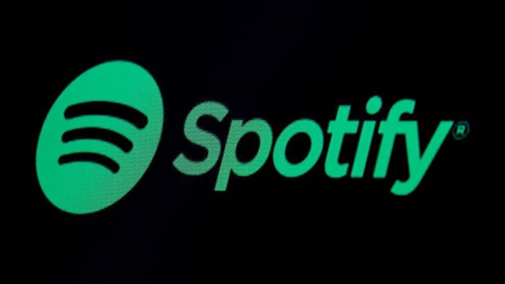 Spotify ¿cómo publicar historias?