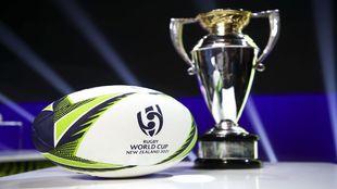 El Mundial femenino tendrá 16 participantes desde 2025