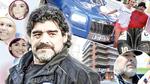 El próximo gran culebrón que se avecina por Maradona