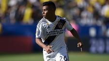 Berhalter incluye a Efraín Álvarez en la lista de USA contra El Salvador