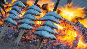 La sardina: una aliada frente a la diabetes