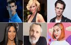 Los famosos que confiesan estar en contra de vacunarse