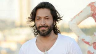 Rafael Amargo, bailarin, detenido por organizacion criminal y trafico...
