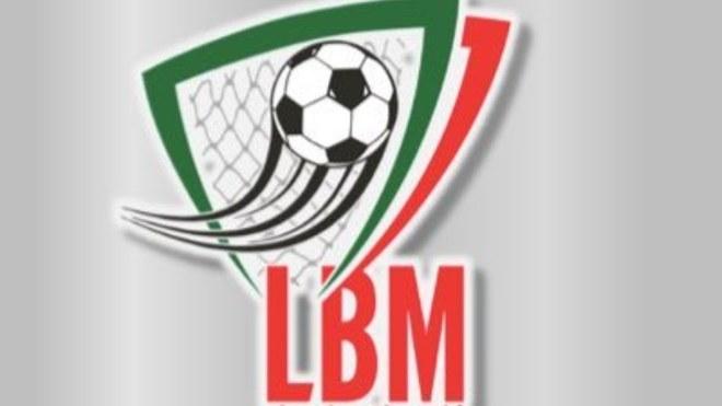 La Liga de Balompié Mexicano da de baja a cuatro clubes.
