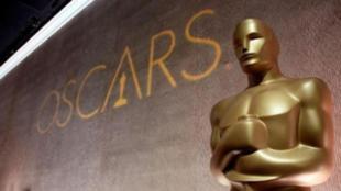 La ceremonia de los Óscar de 2021 se celebrará de forma presencial.