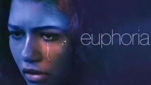Euphoria: capitulo especial HBO