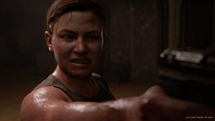 Ofrece una visión ampliada de la historia de The Last of Us Parte II...