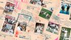Los 100 motivos para que Sergio Ramos renueve por el Madrid