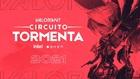 Circuito Tormenta | Riot Games