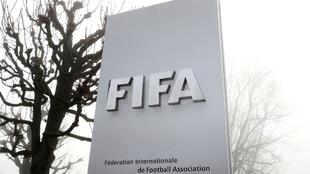 FIFA alargará las ventanas de la Concacaf y UEFA