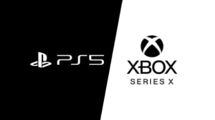 Sony | Microsoft