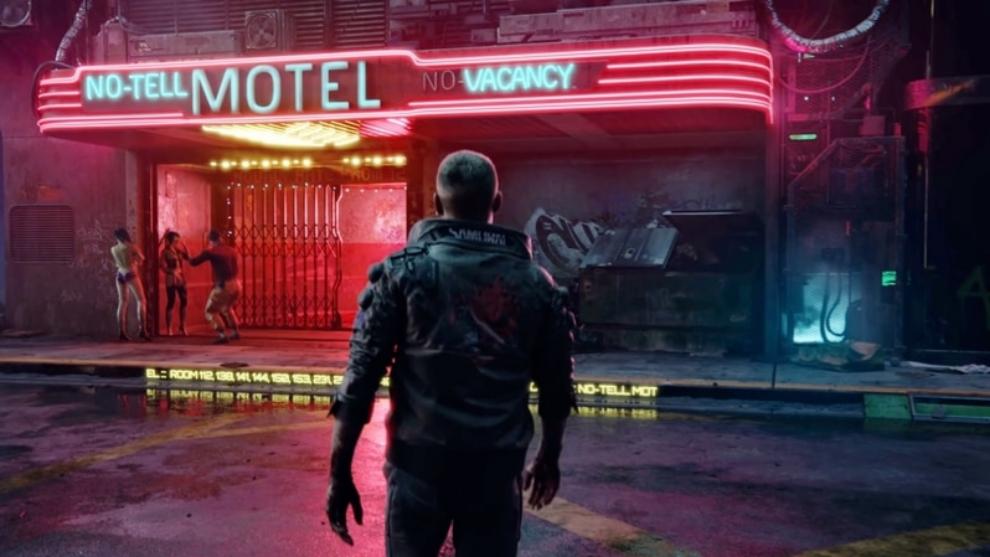 Xbox: Cyberpunk 2077: Descubre la hora definitiva del lanzamiento mundial |  Marca.com