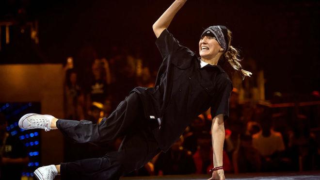 ¡El breakdance será olímpico en los Juegos de París 2024!