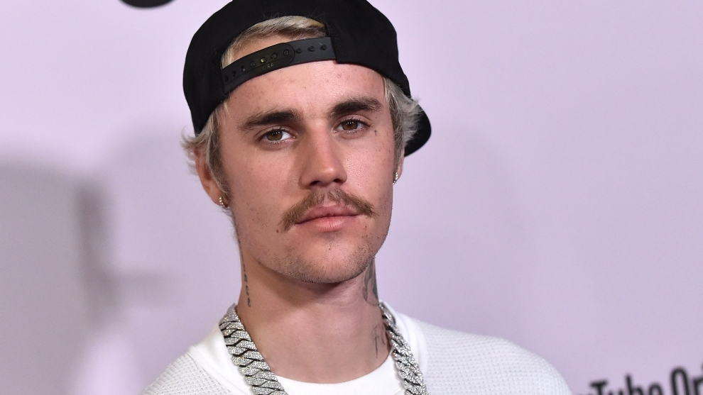 Justin Bieber volverá a subirse a los escenarios tres años después de su  plantón | Marca.com