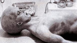 """El general Haim Eshed declara que los """"extraterrestres son reales"""",..."""