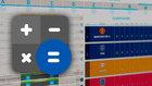 La calculadora: las cuentas de Madrid y Atlético y lo que falta por decidir