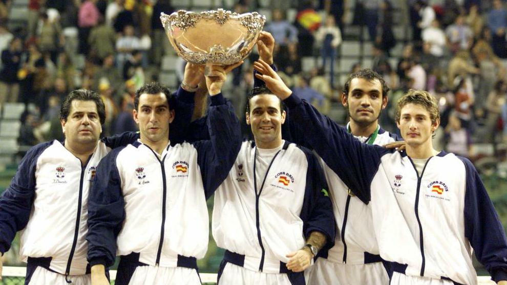 Duarte, Costa, Corrertja, Balcells y Ferrero