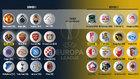 Los 'cocos' que amenazan a Real y Granada: United, Milan, Tottenham, Arsenal...