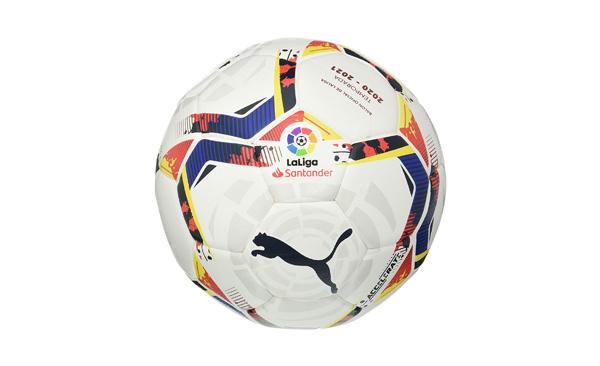 REGALOS DE NAVIDAD: Los mejores regalos para deportistas: una camiseta trmica Under Armour, un reloj Garmin, unas zapatillas Nike, un baln de la Liga...